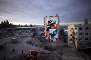 Ruben-Sanchez-Jordan-aptart-open-space-pushing-boundaries-1