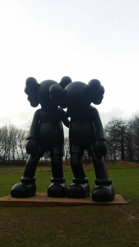 kaws-yorkshire-sculpture-park-2016-3