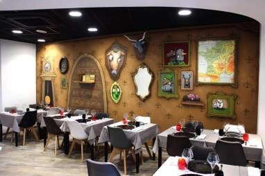 ador-semor-nantes-restaurant-2