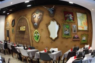 ador-semor-nantes-restaurant-4