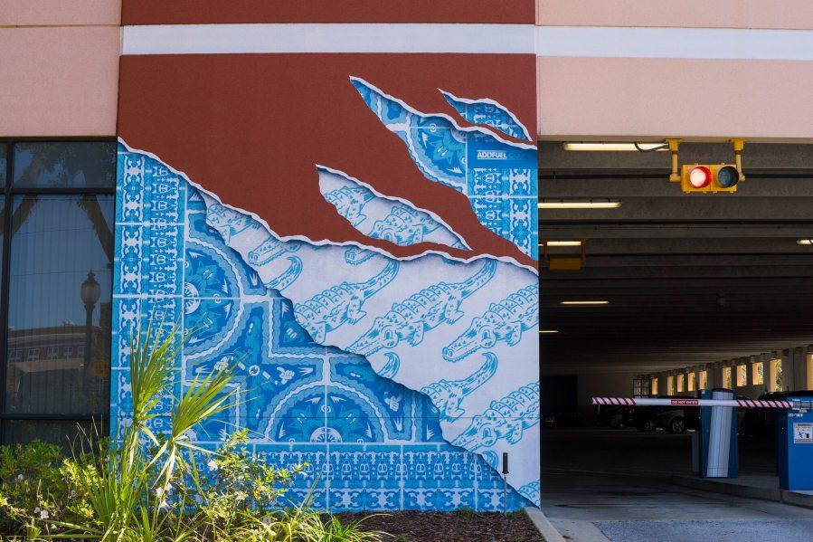 Addfuel-mural-352walls-gainesville