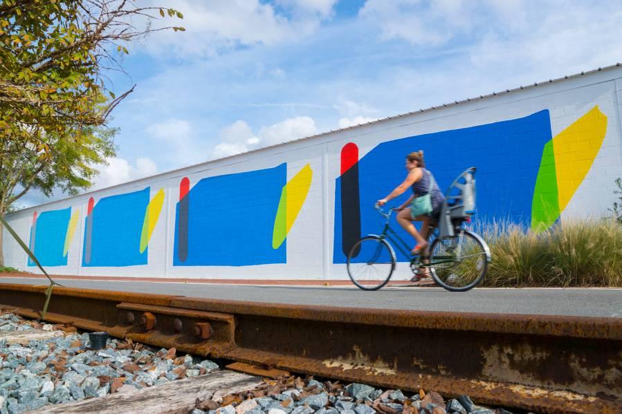 Elian-mural-352walls-gainesville-