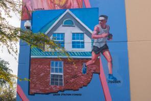 Gaia's-mural-352walls-gainesville-2