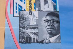 Gaia's-mural-352walls-gainesville-3
