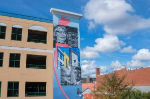 Gaia's-mural-352walls-gainesville