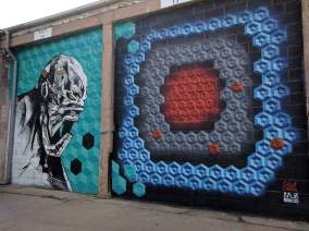 city-of-colours-birmingham-street-art-nawaz-mohamed-13