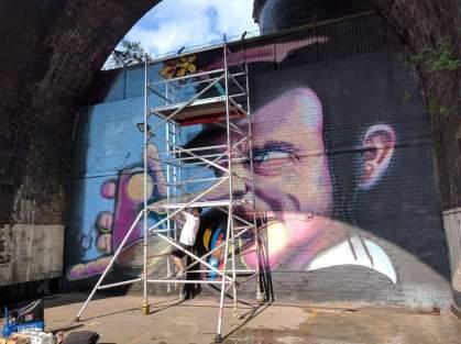 city-of-colours-birmingham-street-art-nawaz-mohamed-15