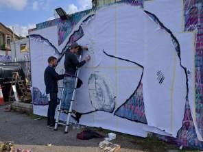 city-of-colours-birmingham-street-art-nawaz-mohamed-20