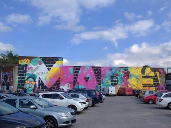 city-of-colours-birmingham-street-art-nawaz-mohamed-21