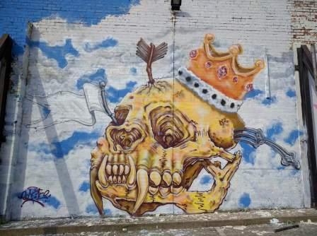city-of-colours-birmingham-street-art-nawaz-mohamed-26