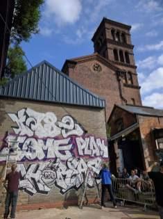 city-of-colours-birmingham-street-art-nawaz-mohamed-34