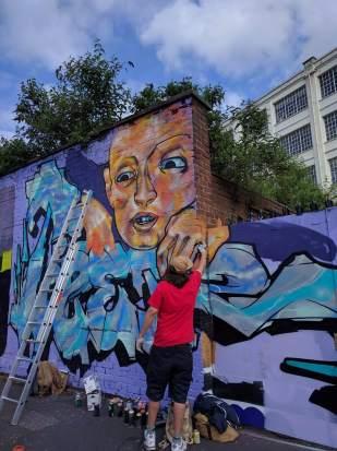 city-of-colours-birmingham-street-art-nawaz-mohamed-38