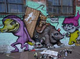 city-of-colours-birmingham-street-art-nawaz-mohamed-40