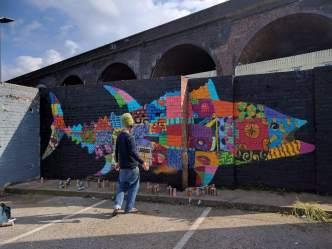 city-of-colours-birmingham-street-art-nawaz-mohamed-46