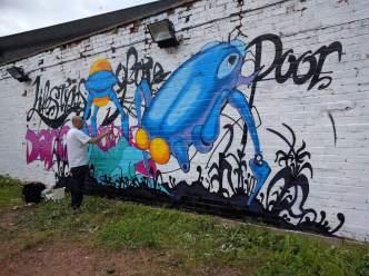 city-of-colours-birmingham-street-art-nawaz-mohamed-47