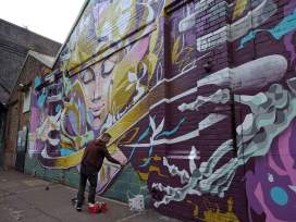 city-of-colours-birmingham-street-art-nawaz-mohamed-5