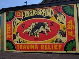 city-of-colours-birmingham-street-art-nawaz-mohamed-6