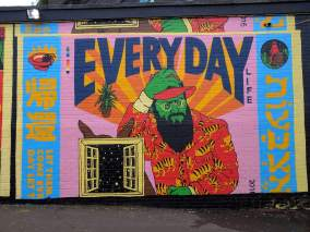 city-of-colours-birmingham-street-art-nawaz-mohamed-8