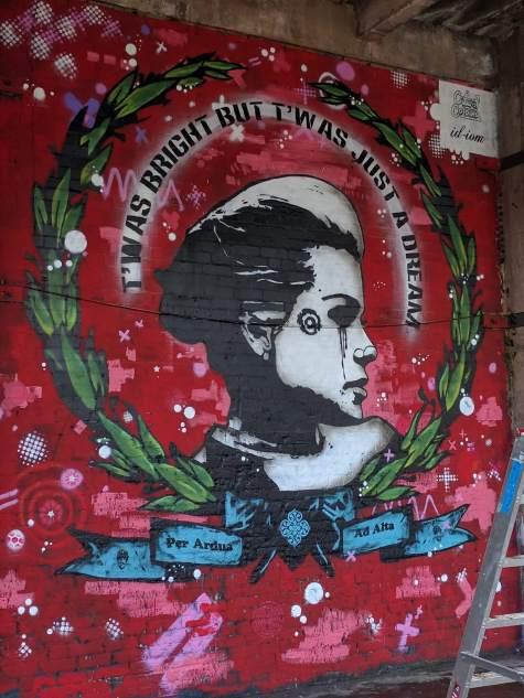 city-of-colours-birmingham-street-art-nawaz-mohamed-9