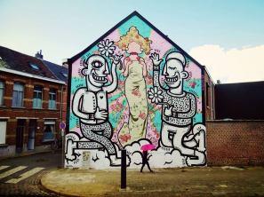 kshit joachim lier up belgium street art 2
