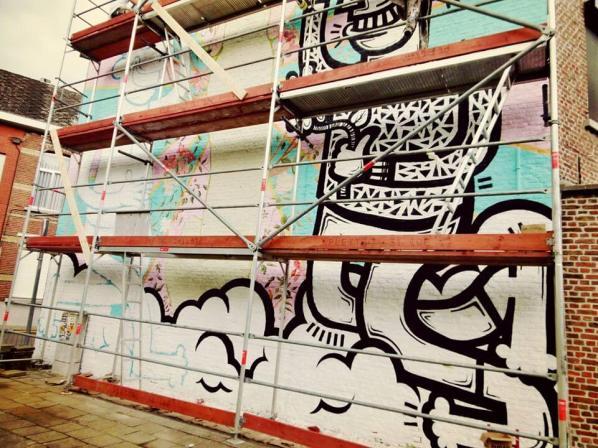 kshit joachim lier up belgium street art
