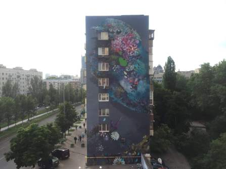 Ernesto Maranje street art united us kiev ukraine photo credit Geo Leros 4