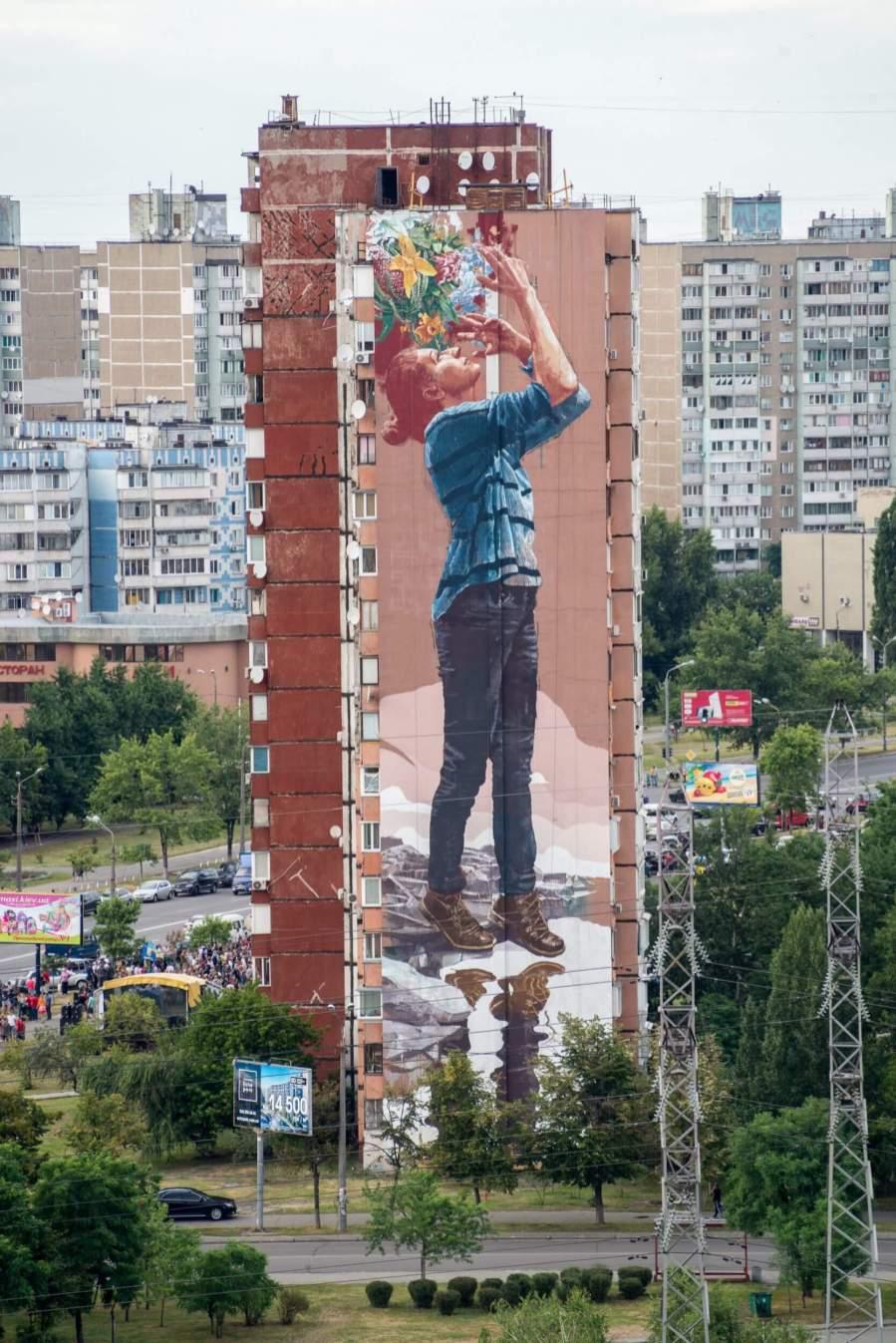 Fstreet art kiev mural social club ukraine intan3