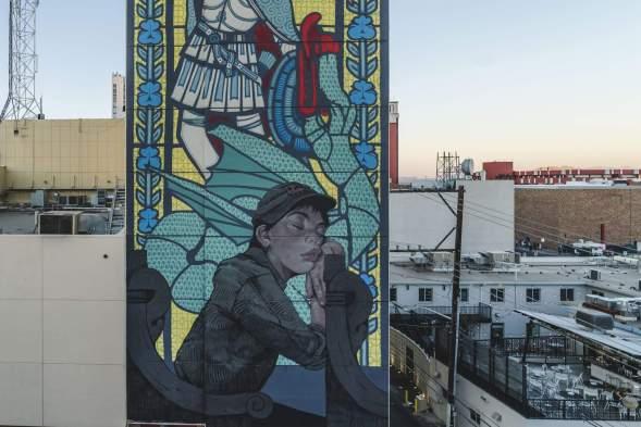 bezt-detail-life-is-beautiful-street-art-festival-downtown-las-vegas-photo-credit-justkids
