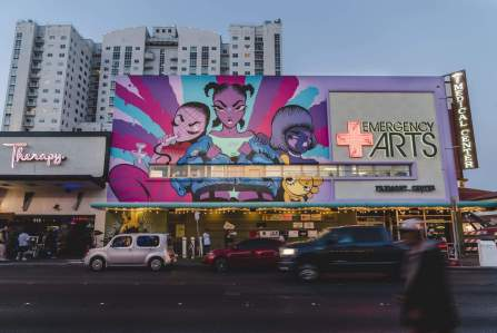 fafi-final-life-is-beautiful-street-art-festival-downtown-las-vegas-photo-credit-justkids