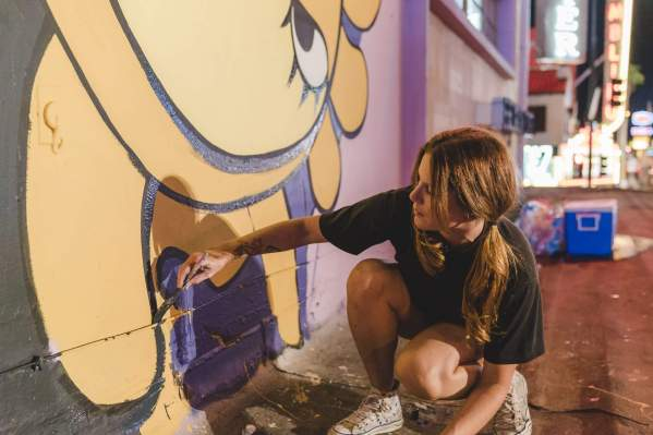 fafi-progress3-life-is-beautiful-street-art-festival-downtown-las-vegas-photo-credit-justkids