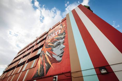 tristan-eaton_by_krystal_ramirez_11-life-is-beautiful-street-art-festival-downtown-las-vegas-photo-credit-justkids