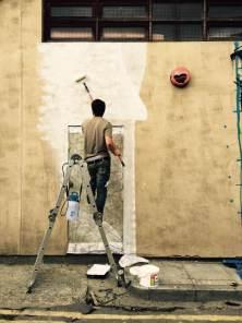graffiti-street-art-underground-2016-shoreditch-hoxton-london-10