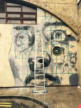 graffiti-street-art-underground-2016-shoreditch-hoxton-london-6