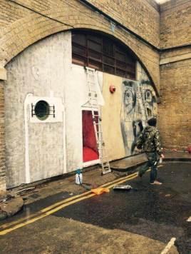 graffiti-street-art-underground-2016-shoreditch-hoxton-london-8
