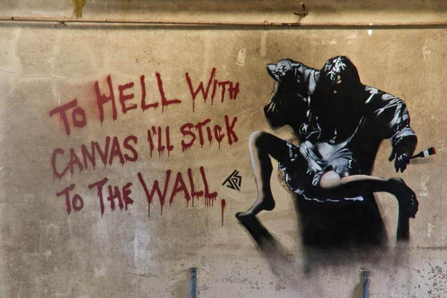 jps-street-art-horror-to-hell