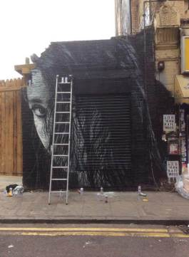 underground2016-urban-art-group-show-streetart-shoreditch-nils-westergard