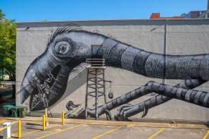 phlegm-street-art-jacksonville-florida-photo-credit-iryna-kanishcheva