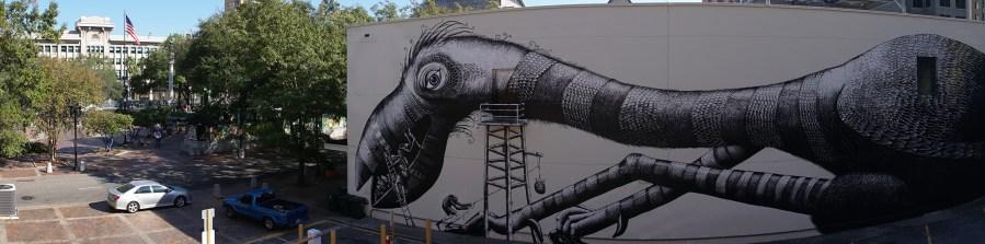 phlegm-street-art-jacksonville-florida-photo-credit-iryna-kanishcheva-7