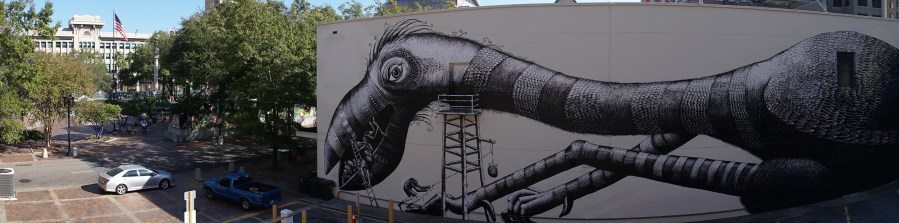 phlegm-street-art-jacksonville-florida-photo-credit-iryna-kanishcheva-7