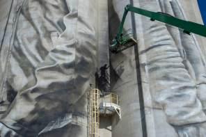 guido-van-helten-street-art-republic-jacksonville-photo-iryna-kanishcheva-1