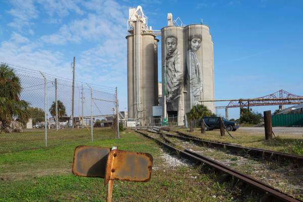 guido-van-helten-street-art-republic-jacksonville-photo-iryna-kanishcheva-23
