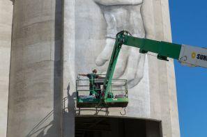 guido-van-helten-street-art-republic-jacksonville-photo-iryna-kanishcheva-5