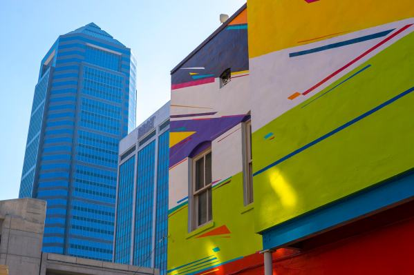 kenor-street-art-republic-jacksonville-photo-iryna-kanishcheva-2