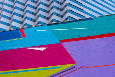 kenor-street-art-republic-jacksonville-photo-iryna-kanishcheva-3