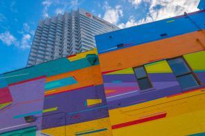 kenor-street-art-republic-jacksonville-photo-iryna-kanishcheva-5