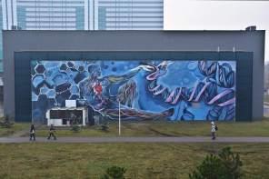 piotr-chrzanowski-urban-forms-lodz-poland-street-art-photo-credit-pawel-trzezwinski-6
