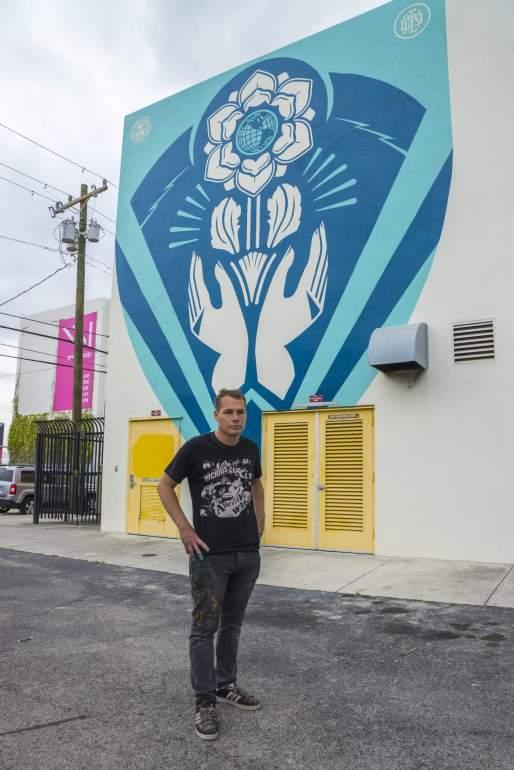 raw-project-wynwood-street-art-miami-photo-iryna-kanishcheva-obey-4