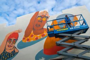 raw-project-wynwood-street-art-miami-photo-iryna-kanishcheva-_marina-capdevila