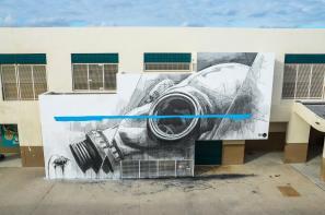 raw-project-wynwood-street-art-miami-photo-iryna-kanishcheva-ino-8