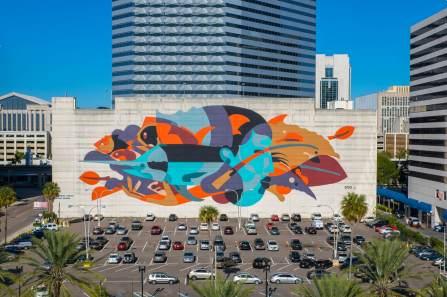reka-one-street-art-jacksonville-florida-photo-credit-iryna-kanishcheva-1